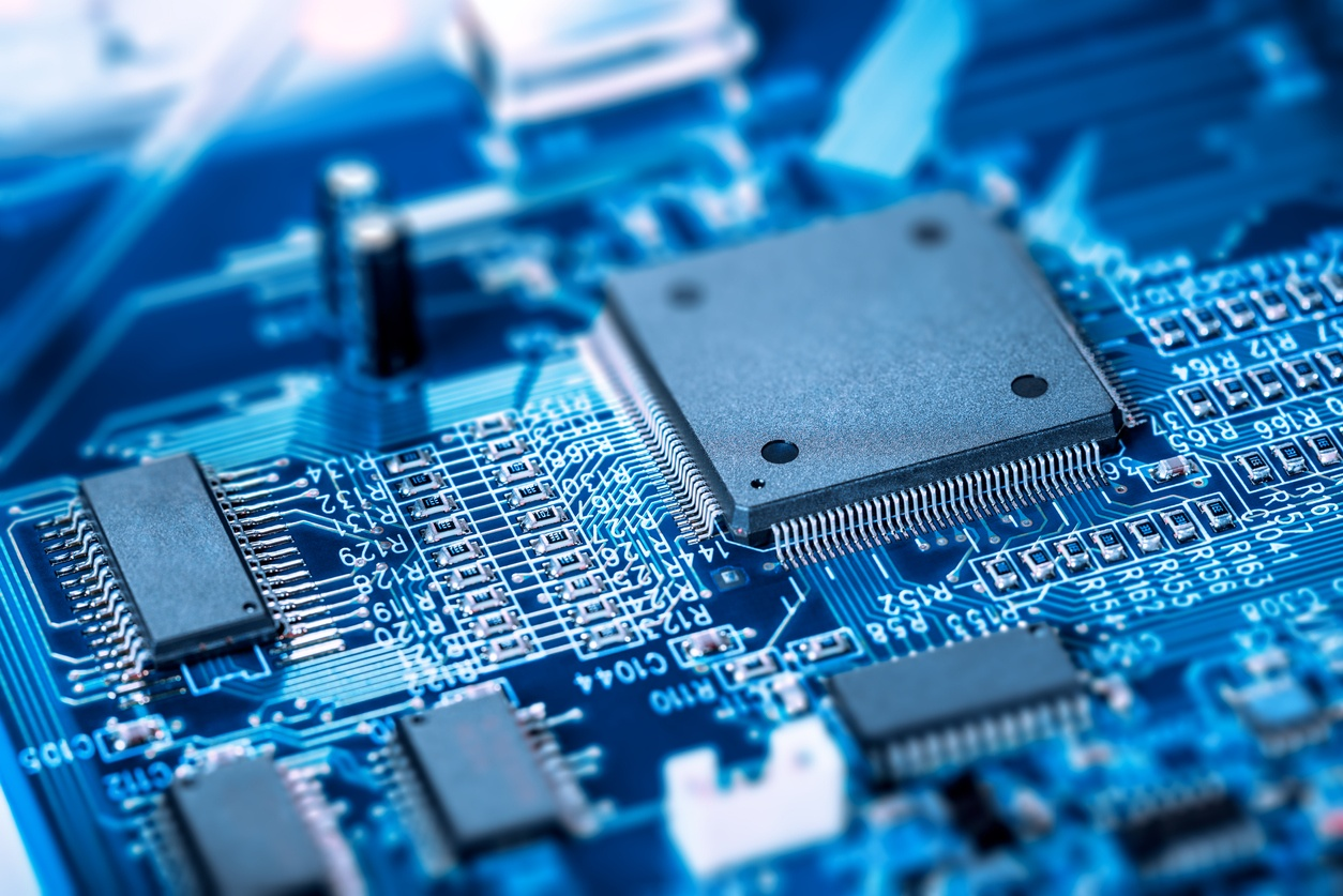 Semiconductor firms report shortage of workers, prolonging chip woes to 2022